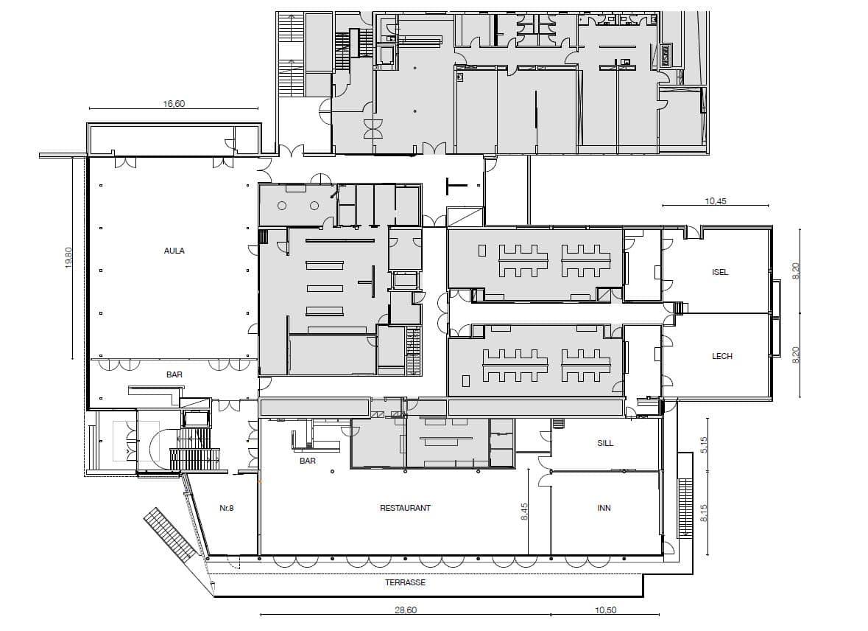 lageplan-restaurant-aula